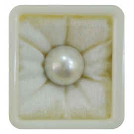 Pearl South Sea 25+ 15.3ct